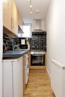2 bedroom flat to rent - St. Peter Street, Old Aberdeen, Aberdeen, AB24 3HU