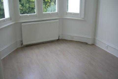 2 bedroom flat to rent - Fff, Hornsey Lane Gardens, Highgate, N6