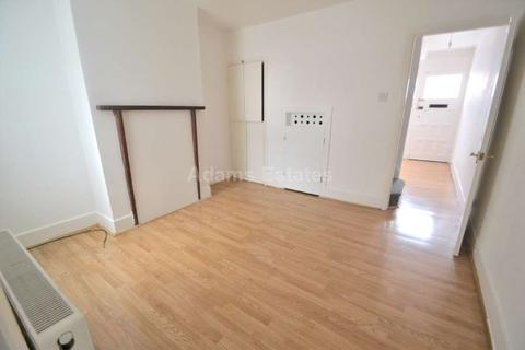2 bedroom terraced house to rent - Amity Road, Reading