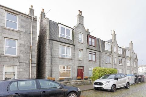 1 bedroom flat to rent - 81f Jute Street, 2FL, Aberdeen, AB24 3HA
