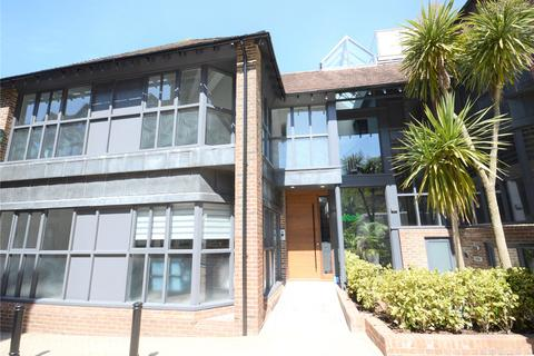 1 bedroom apartment to rent - Bridge Street, Winchester, Hampshire, SO23