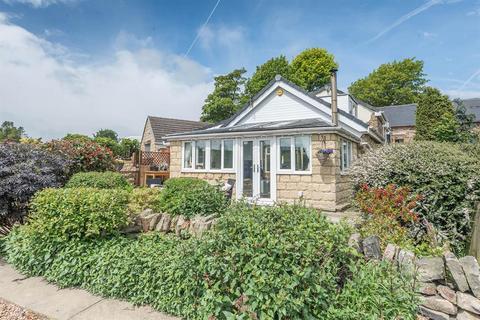 3 bedroom cottage for sale - Brookside Lane, Storrs, Sheffield, S6 6GY