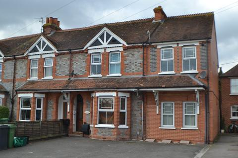 1 bedroom flat for sale - Park Lane Thatcham