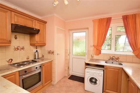 3 bedroom detached bungalow for sale - Broadwater Road, West Malling, Kent