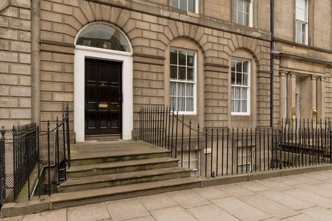 1 bedroom ground floor flat for sale - 16/1 York Place, Edinburgh, EH1 3EP