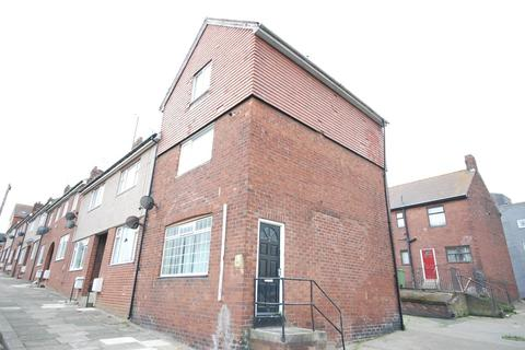 4 bedroom terraced house for sale - Drury Lane, Hendon