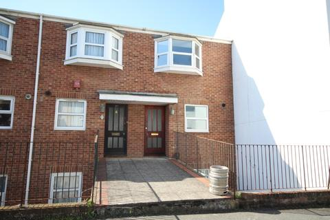 3 bedroom terraced house to rent - Centrurion Road, Brighton BN1