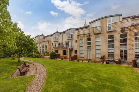 5 bedroom townhouse for sale - 45 Cavalry Park Drive, Duddingston, Edinburgh, EH15 3QG