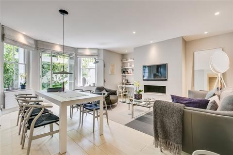 1 bedroom flat for sale - Onslow Gardens, South Kensington, London