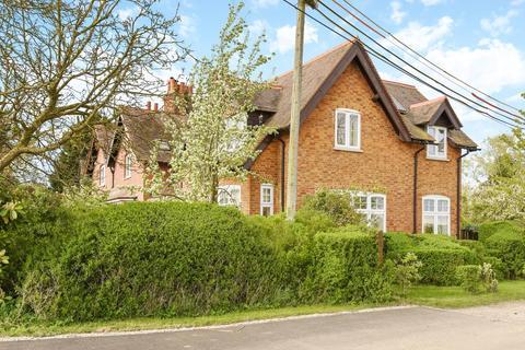 5 bedroom cottage to rent - Weedon, Aylesbury, HP22