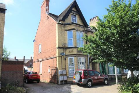 5 bedroom semi-detached house for sale - 15 Albany Street, Hull, North Humberside hu3 1pj, UK