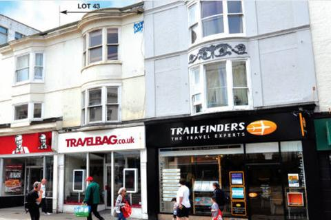 Property for sale - Western Road, Brighton