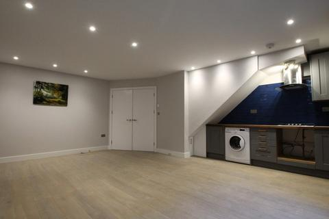 1 bedroom flat for sale - Hornsey Road, London