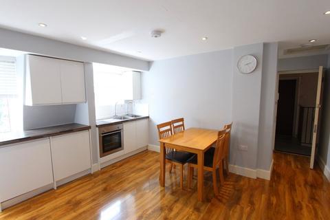 1 bedroom flat to rent - Craven Park Road, London
