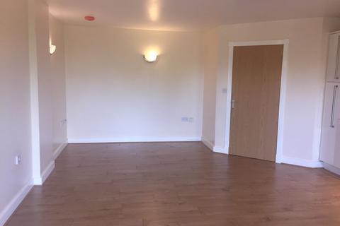 2 bedroom apartment to rent - Cantilever Gardens, Warrington