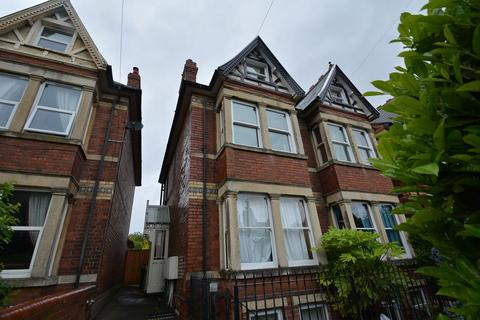 2 bedroom flat to rent - Aylestone Hill, Hereford. HR1