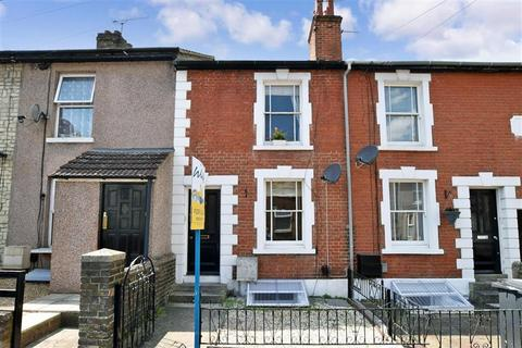 2 bedroom terraced house for sale - Kingsley Road, Maidstone, Kent