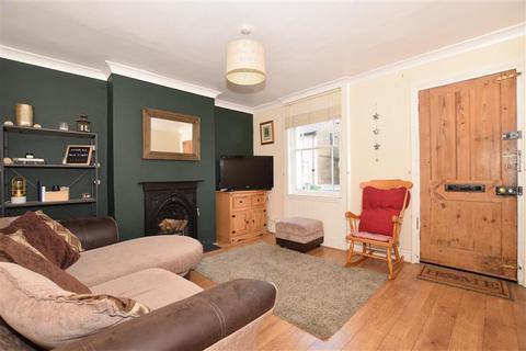 2 bedroom terraced house for sale - Kingsley Road, Maidstone, Kent