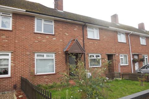 4 bedroom townhouse - Friends Road, Norwich