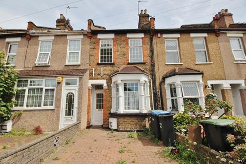 2 bedroom terraced house to rent - Scotland Green Road, Ponders End, EN3