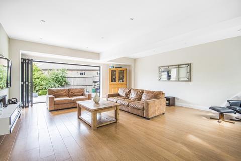 3 bedroom detached house for sale - Minster Road Bromley BR1