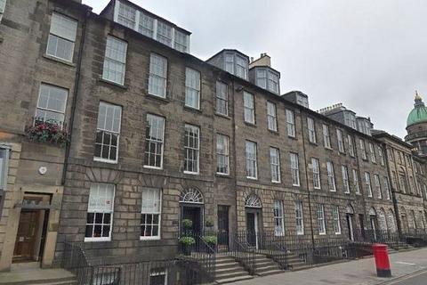 4 bedroom flat for sale - 8-1 Hope Street, Edinburgh, EH2 4DB