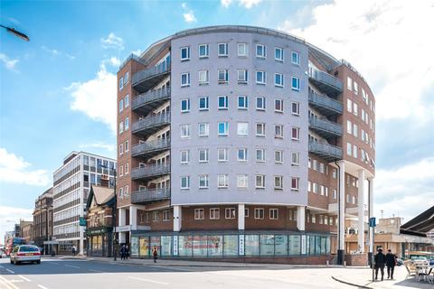 2 bedroom apartment to rent - Eclipse House, 35 Station Road, London, N22