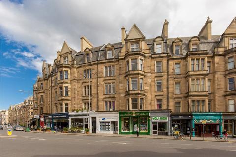 5 bedroom flat to rent - Bruntsfield Place , Bruntsfield, Edinburgh, EH10 4DG