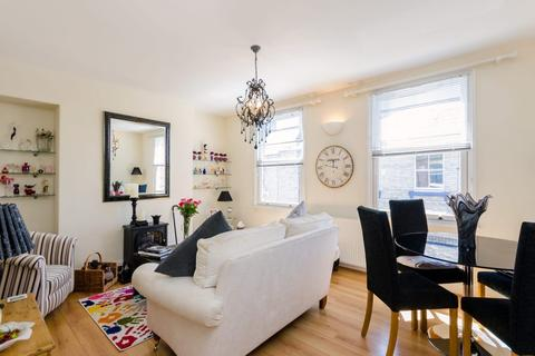 2 bedroom apartment for sale - Charlton Street, Bishopthorpe Road