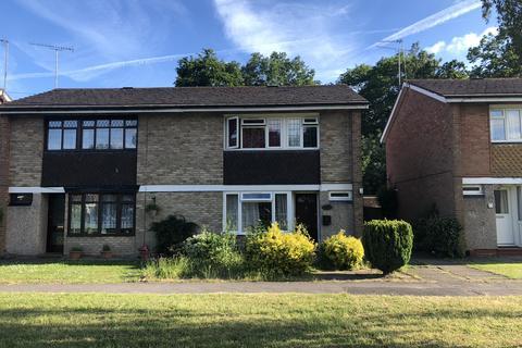 3 bedroom house for sale - Englefield Green, Egham