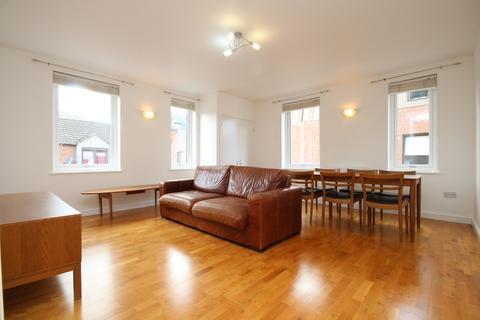 2 bedroom apartment to rent - King Street MAIDENHEAD Berkshire
