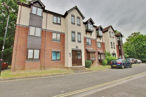 1 bedroom ground floor flat for sale - Briarswood, Southampton