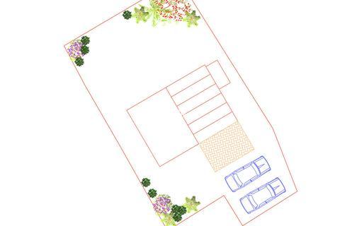 3 bedroom detached house for sale - Ellershaw Road, Conisborough