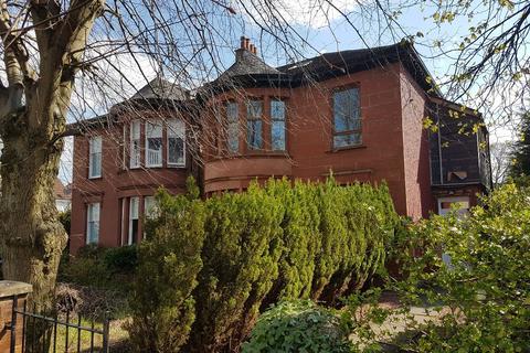 4 bedroom flat for sale - 6a Rosedale Gardens