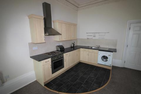 1 bedroom flat to rent - Apartment 1, Silver Street, Hull City Centre, HU1