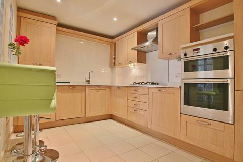 2 bedroom flat for sale - Banister Park, Southampton