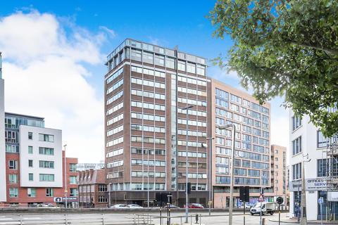 2 bedroom apartment to rent - Westside Two, Suffolk Street Queensway, BIRMINGHAM, West Midlands, B1
