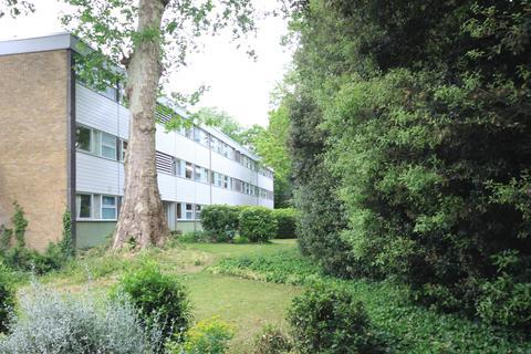 2 bedroom flat for sale - Blackheath Park, Blackheath SE3