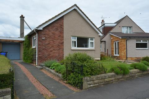 2 bedroom detached bungalow for sale - 31 Sycamore Avenue, Lenzie, G66 4PA