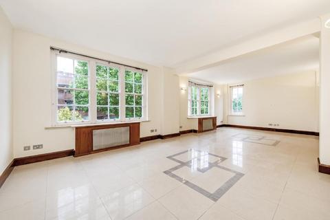 4 bedroom flat for sale - Queensway, Bayswater