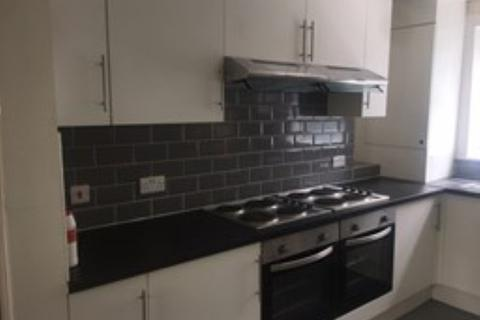 6 bedroom terraced house to rent - Upper Lewes Road, Brighton  BN2