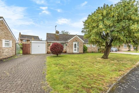3 bedroom detached bungalow for sale - Kidlington, Oxfordshire, OX5