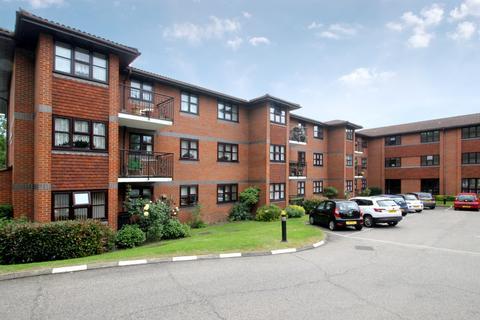 1 bedroom flat - London Road Crayford DA1