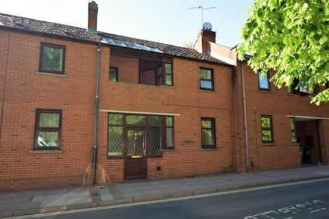 2 bedroom house for sale - Exe Street, Exeter, EX4