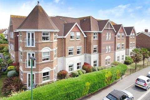 2 bedroom apartment for sale - Manor Road, East Preston, West Sussex