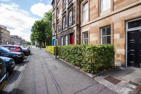 2 bedroom flat to rent - East London Street, Broughton, Edinburgh, EH7 4BH