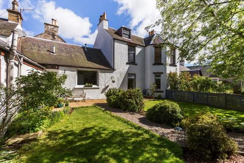 3 bedroom cottage for sale - Liberty Cottage, Main Street, West Linton, EH46 7EA