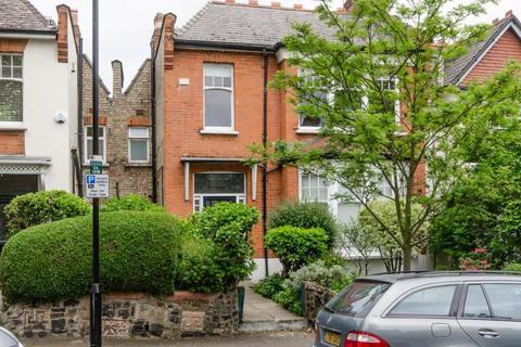 3 bedroom property for sale - Collingwood Avenue, N10
