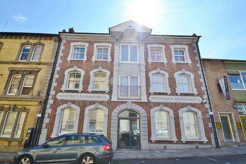 1 bedroom flat for sale - Southampton