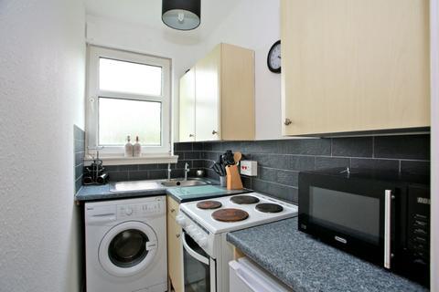 2 bedroom flat to rent - Jamaica Street, Kittybrewster, Aberdeen, Ab25 3XA